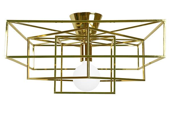 Подвесной светильник Cube AA-141523