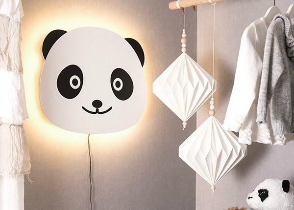 Настенная лампа Pando AA-141540