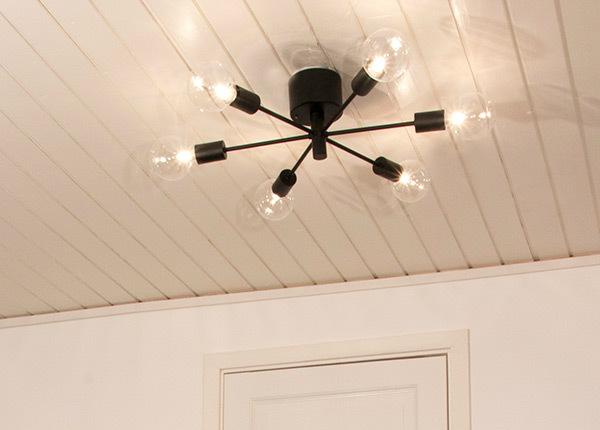 Seinä- ja kattovalaisin SUPERNOVA XL AA-141551