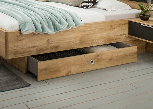 Ящик кроватный Valencia SM-141585