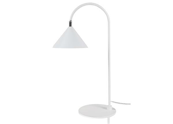 Настольная лампа Bristol AA-141596