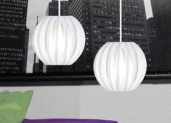 Подвесной светильник Plastband AA-141631