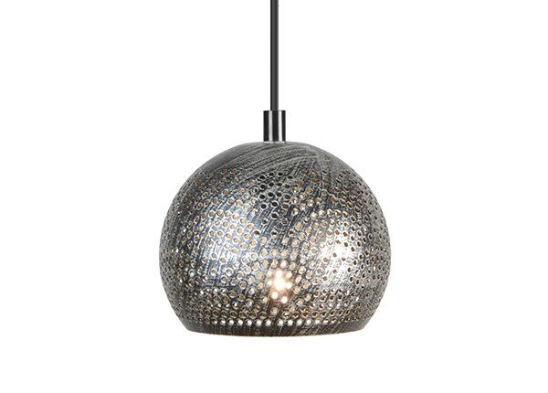 Подвесной светильник Petra AA-141635