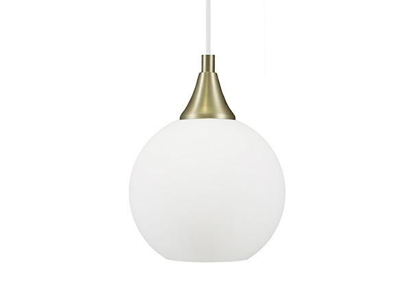 Подвесной светильник Bowl AA-141639