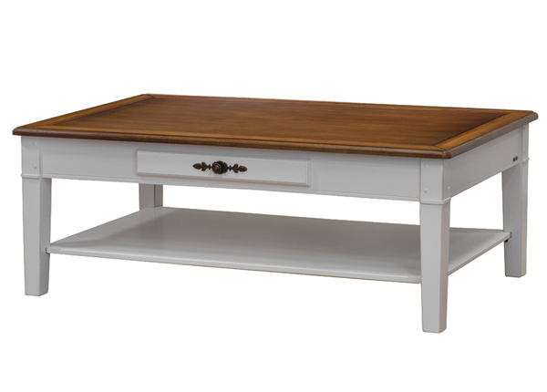 Sohvapöytä PINO LIFE 136x80 cm BM-141669