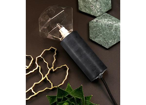 Подвесной светильник Marble AA-141681