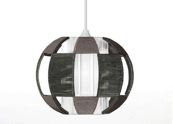 Подвесной светильник Linda AA-141684