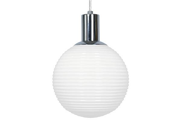 Подвесной светильник Summer AA-141688