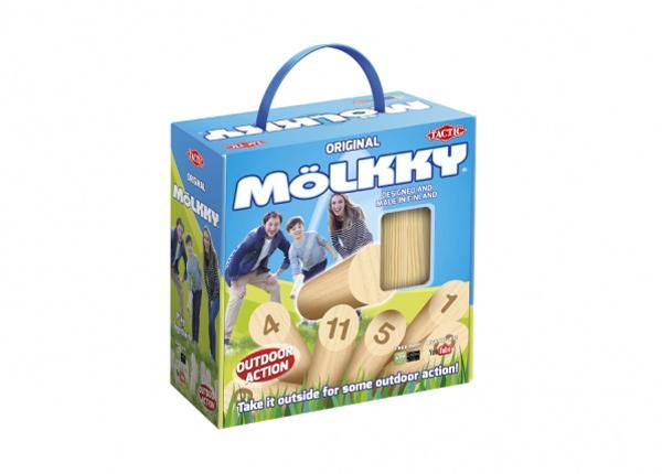Seltskonnamäng Mölkky RO-141691