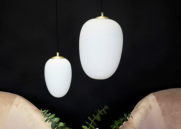 Подвесной светильник Divine AA-141736
