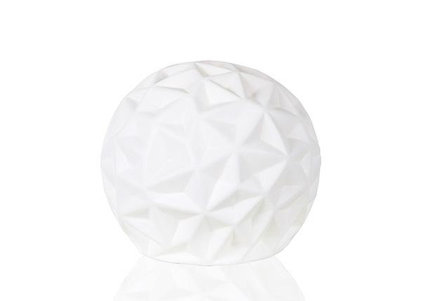 Настольная лампа Fasette AA-141856