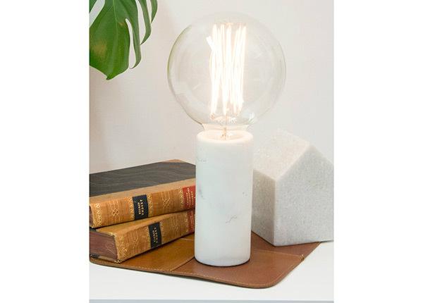 Настольная лампа Marble AA-141901