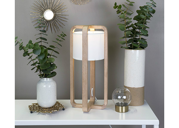 Настольная лампа Ash AA-141913