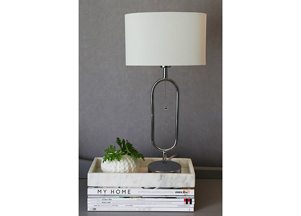 Настольная лампа Diva AA-141921