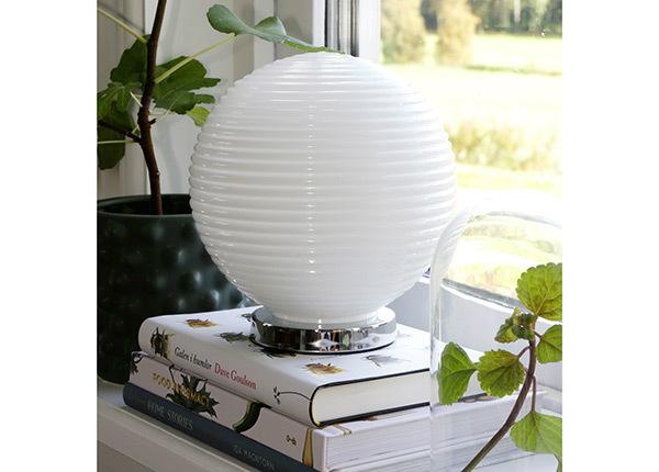 Настольная лампа Summer AA-141925