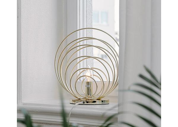 Настольная лампа Aurora AA-141929