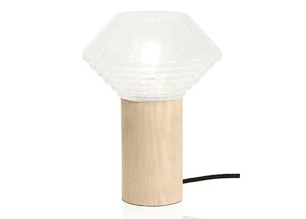 Настольная лампа Edge AA-141938