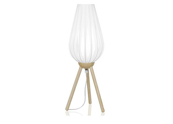 Настольная лампа Swea AA-141959