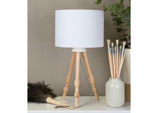 Настольная лампа Anastasia AA-142007