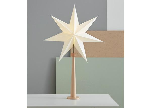 Tähti jalalla PAINT AA-142039