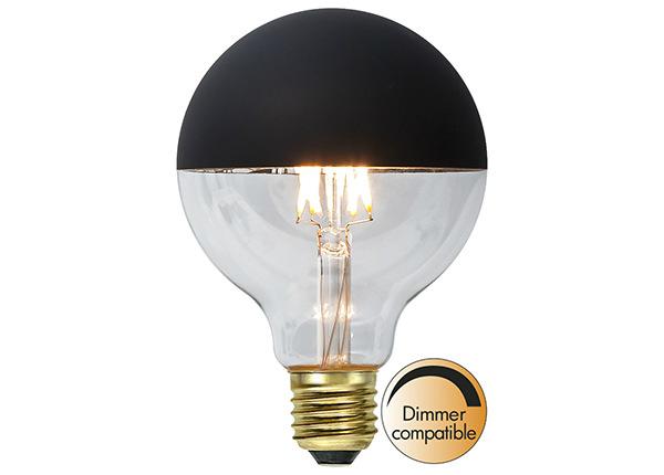 LED lamppu E27 2,8 W AA-142473