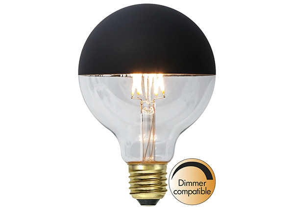 LED elektripirn E27 2,8 W AA-142473