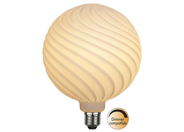LED лампа E27 6 Вт AA-142475