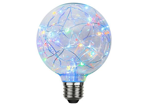 Dekoratiivne LED pirn E27 1,5 W AA-142476