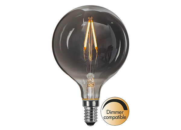 LED lamppu E14 1,4 W AA-142482
