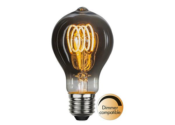 Декоративная LED лампочка E27 3,7 Вт AA-142484