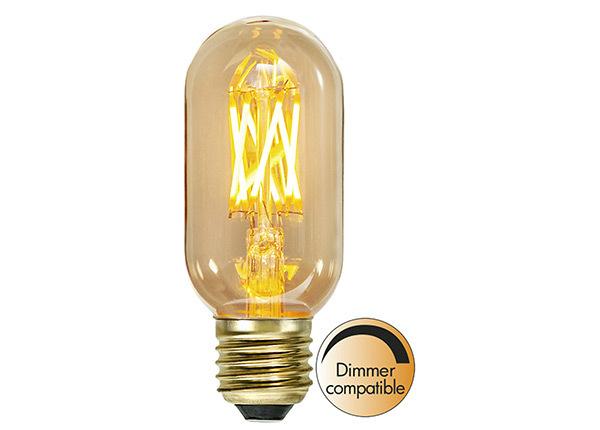 LED lamppu E27 3,7 W AA-142485