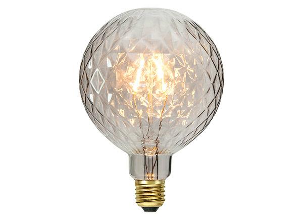 Декоративная LED лампочка E27 2,2 Вт AA-142494
