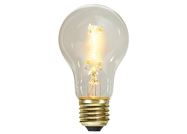 LED лампочка E27 0,5 Вт AA-142496