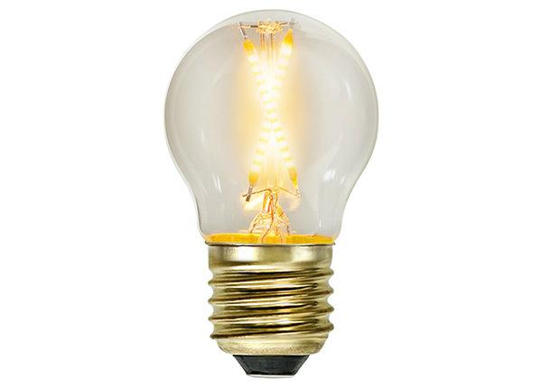 LED лампочка E27 0,5 Вт AA-142500