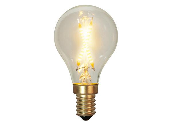 LED pirn E14 0,5 W AA-142505