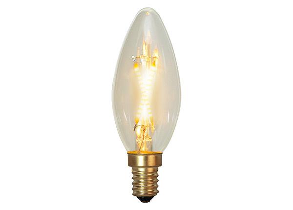 LED lamppu E14 0,5 W AA-142506