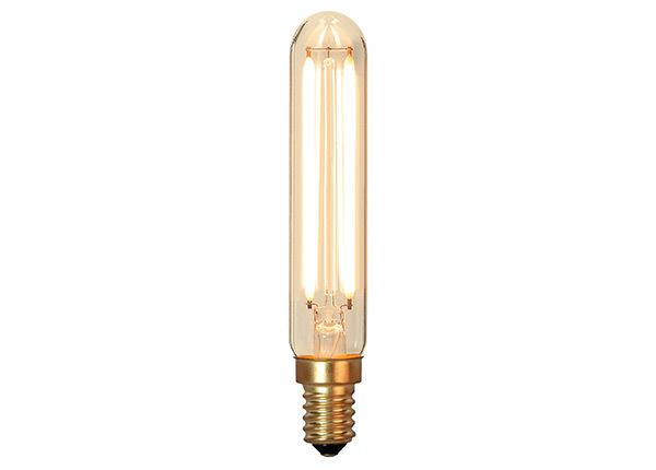 LED pirn E14 2,5 W AA-142508