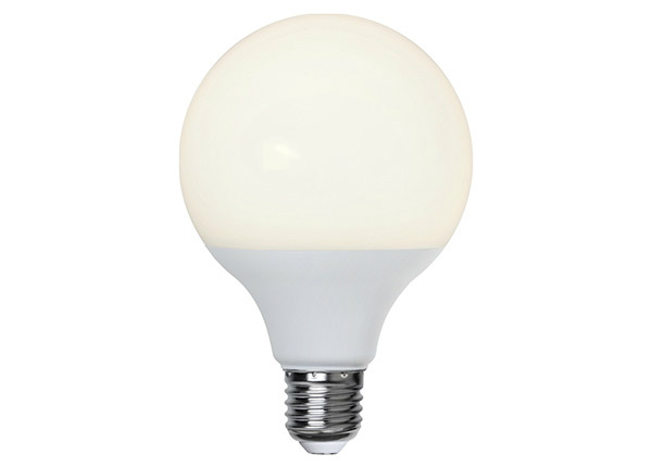 LED лампочка E27 3,7 Вт AA-142540