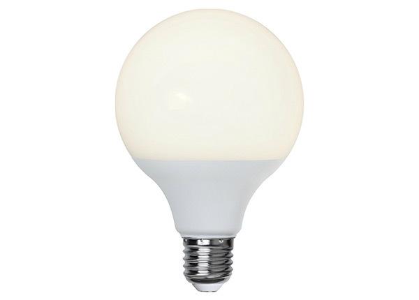 LED pirn E27 3,7 W AA-142540