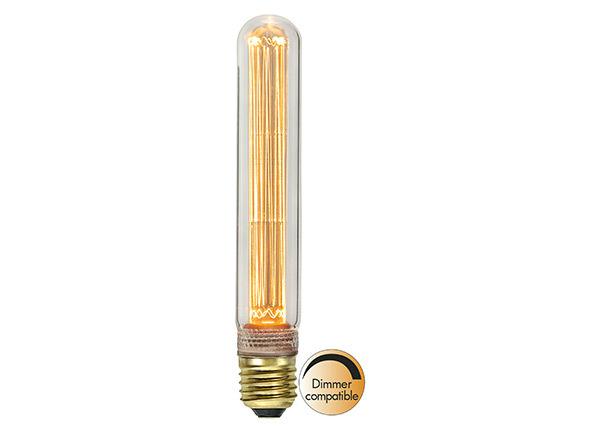 Декоративная LED лампочка E27 2,3 Вт AA-142559