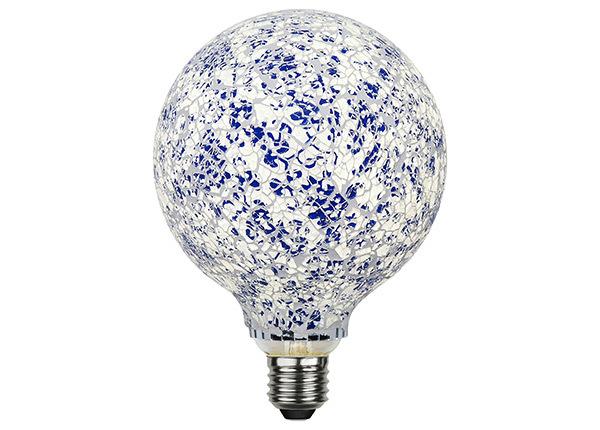 Dekoratiivinen LED lamppu E27 4 W AA-142564