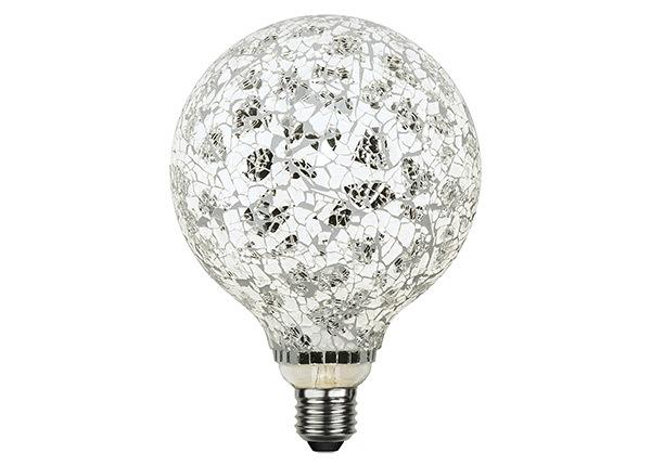 Dekoratiivne LED pirn E27 4 W AA-142567