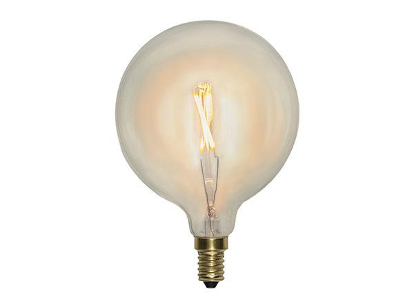 Dekoratiivne LED pirn E14 1 W AA-142572