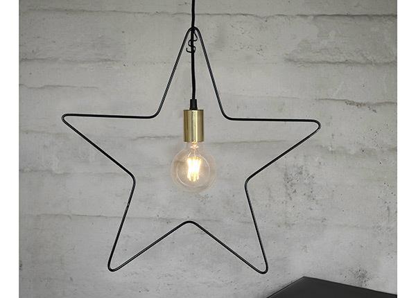 Подвесной светильник Ramsvik AA-142680
