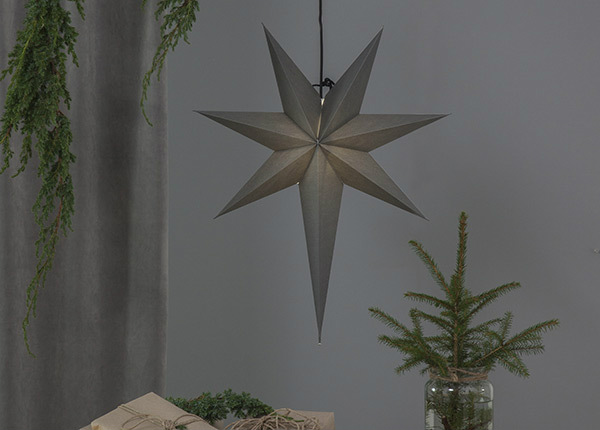 Täht Ozen 65 cm AA-142702