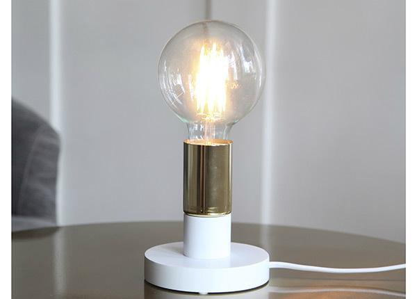 Настольная лампа Duo AA-142731