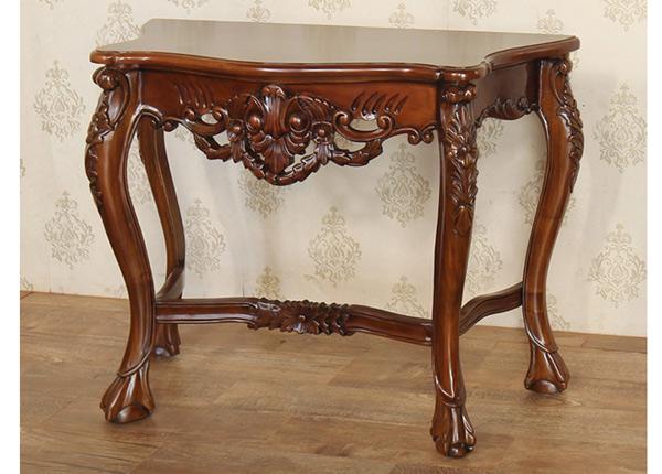 Консольный стол Mahagon