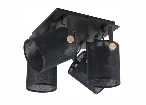 Подвесной светильник Relax Black