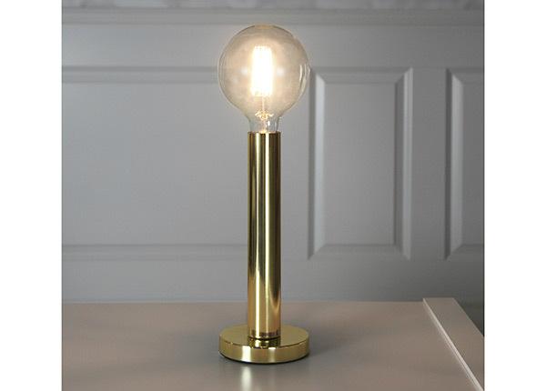 Настольная лампа Glans AA-142753