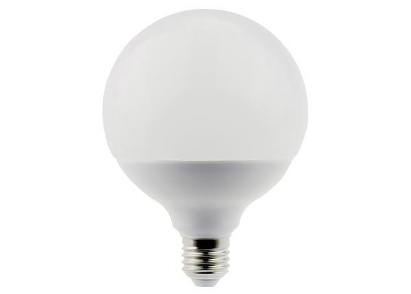 LED SMD GLOBE G110 elektripirn E27 18 W RT-142833